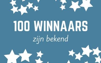 100 WINNAARS ZIJN BEKEND   FujiFilm X-S10 + 18-55   digitale fotolijst met wifi   nieuwe workshops januari 2021   foto service   wenskaarten