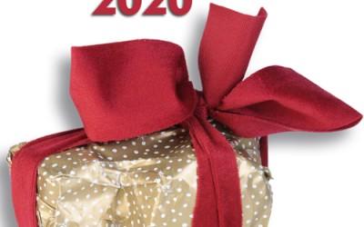 Raad & Win 2020