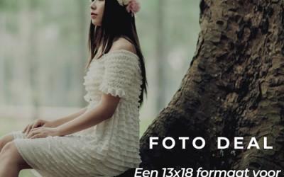 13x18 fotodeal