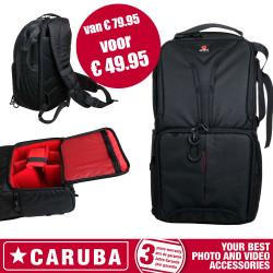 Caruba andex 1