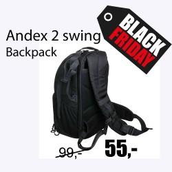 Caruba andex 2
