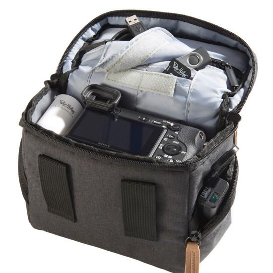 Actie set 03 OMD EM10 marklV 14-150mm