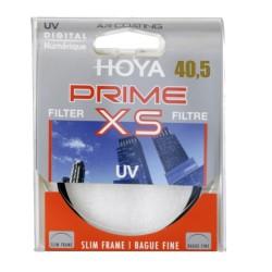 Actie set 02 Sony A6000-serie-Kit