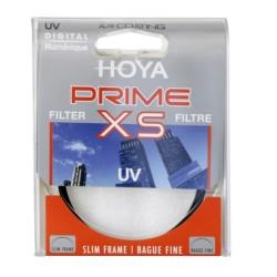 Actie set 01 Sony HX 400