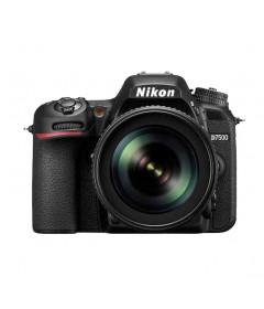 Spiegelreflex camera's