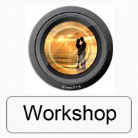 olympus actie kit om10 markIII met 45mm lens