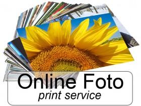 Online fotoservive printservice elke foto een plaatje