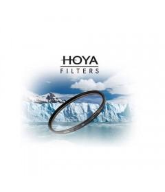 Hoya polarisatie  filters