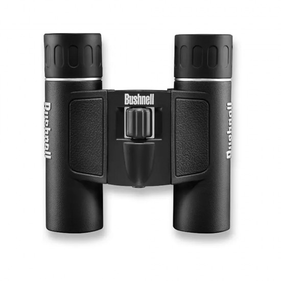 Bushnell Powerview 10x25 Compact - aanbieding
