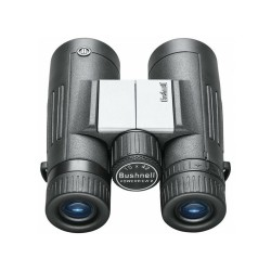 Bushnell Powerview 2.0 10x42 aluminum, MC
