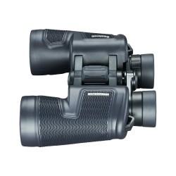 Tamron 28-200 F/2.8-5.6 Di III RXD Sony FE + GRATIS Bushnell verrekijker H2O 8x42 dakkant - AANBIEDING
