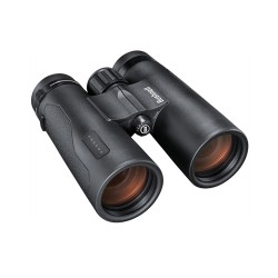 Bushnell Engage 12x50 DX