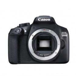 Occasion: Canon EOS 1300 body