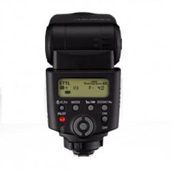 Occasion: Canon speedlite 430 EX II