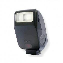 Occasion: Canon speedlite 200E