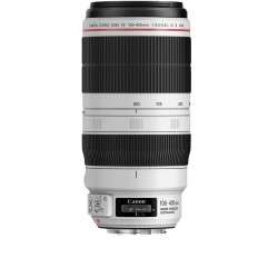 Canon EF 100-400 f 4.5-5.6 L IS II USM