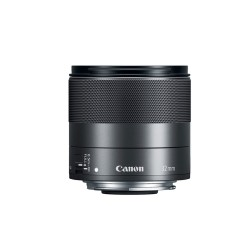 Canon EF-M 32mm f 1.4 STM