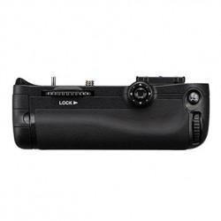 Occasion: Canon Aputure BP-D11 batterij grip