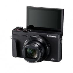 Canon PowerShot G5 X Mark II compact camera Battery Kit