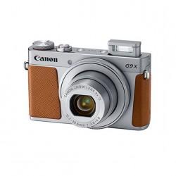 Canon Powershot SX620 HS zilver