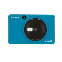 canon_instant_zoemini_blauw
