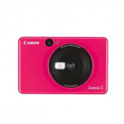 canon Zoemini pink