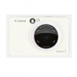 Canon Zoemini S wit