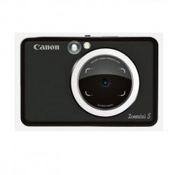 Canon Zoemini S zwart