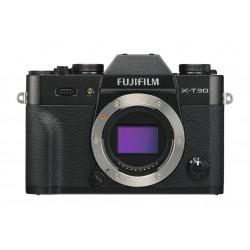 Fujifilm X-T30 body - maart aanbieding (Na cashback€727)