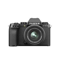 Fujifilm X-S10 15-45 f3.5-5.6