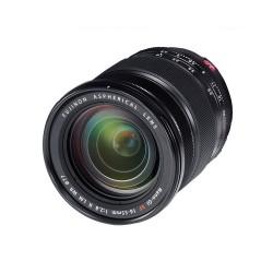 Fujinon XF 16-55mm f2.8 R LM WR (Na cashback €789)