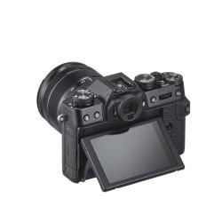 Fujifilm X-T30 XF18-55mm