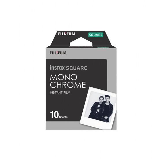 Fujifilm Instax square mono 10
