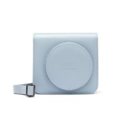 Instax square camera tas Clacier Bleu