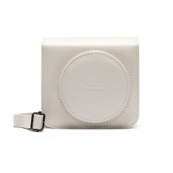 Instax square camera tas Chalk White