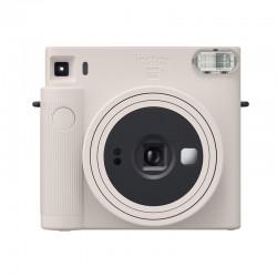 Fujifilm Instax square chalk wite