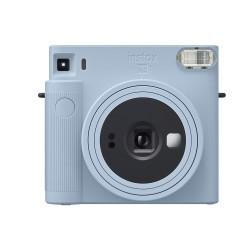 Fujifilm Instax square glacier bleu