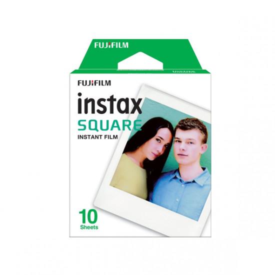 Fujifilm Instax Film Square