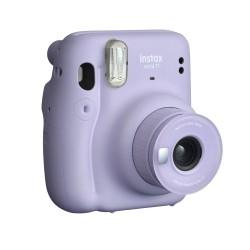 Fujifilm Instax mini 11 bluch pink