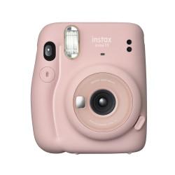 Fujifilm Instax mini 11 lilac putple