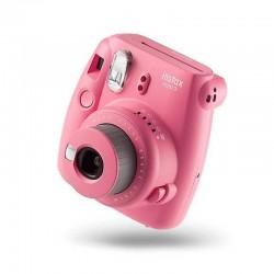 Fujifilm instax mini 9 flaminco pink