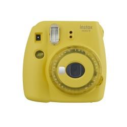 Fujifilm instax mini 9 Yello