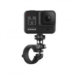 GoPro Pro handlebar Seatpost Polemount
