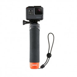 GoPro The handler Foating hand grip