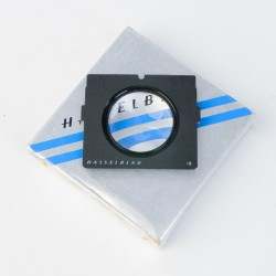 Occasion: Hasselblad 2 dioptrie instel loupe 42390