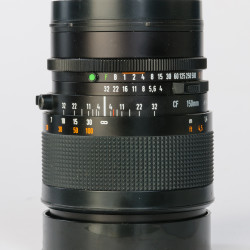 Occasion: Hasselblad Carl Zeis 150mm