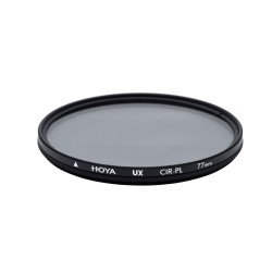 Hoya UX Polarisatie filter 49mm