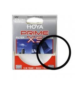 Hoya UV Filters