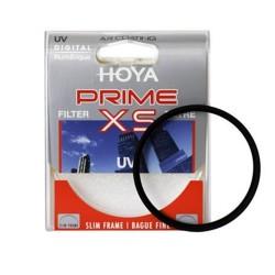 Hoya XS UV multicoated filter 37mm
