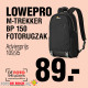 Lowepro M-Trekker